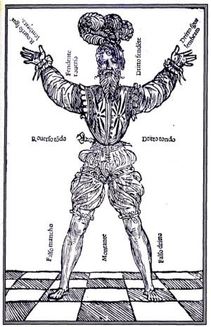 AchilleMarozzo1536